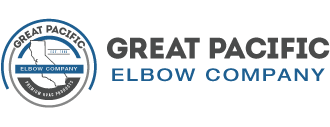 Great Pacific Elbow Company logo